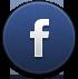 Facebook round Alt Text