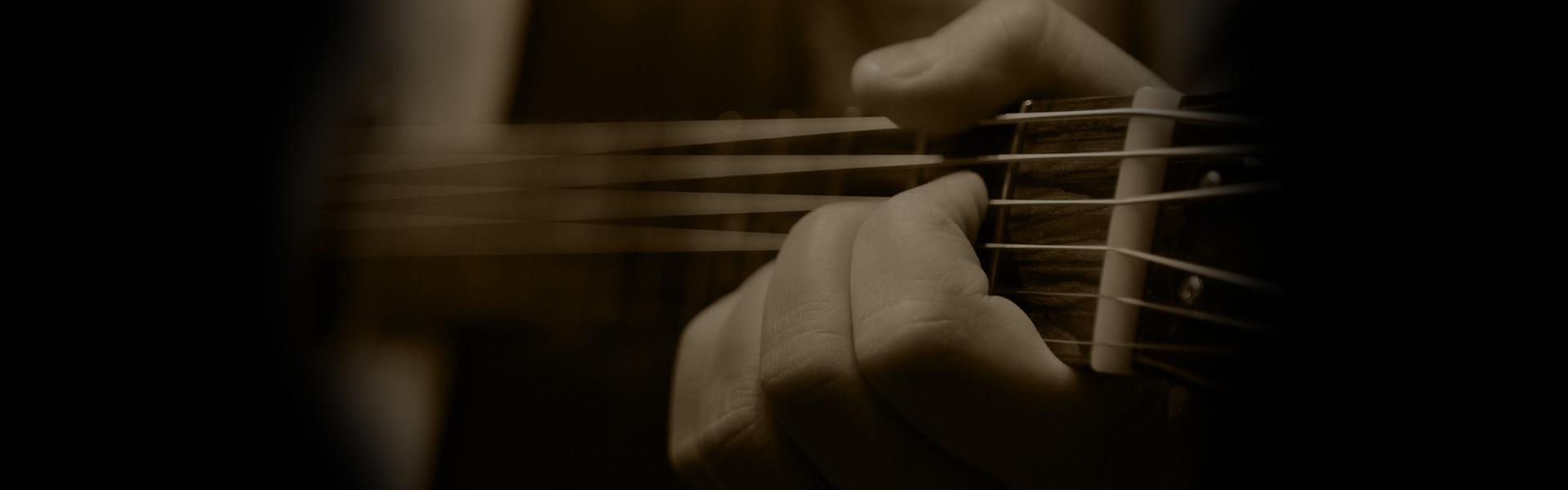 slider_bacground_guitar